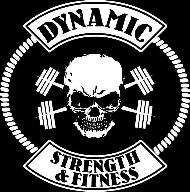 Dynamic Strength and Fitness